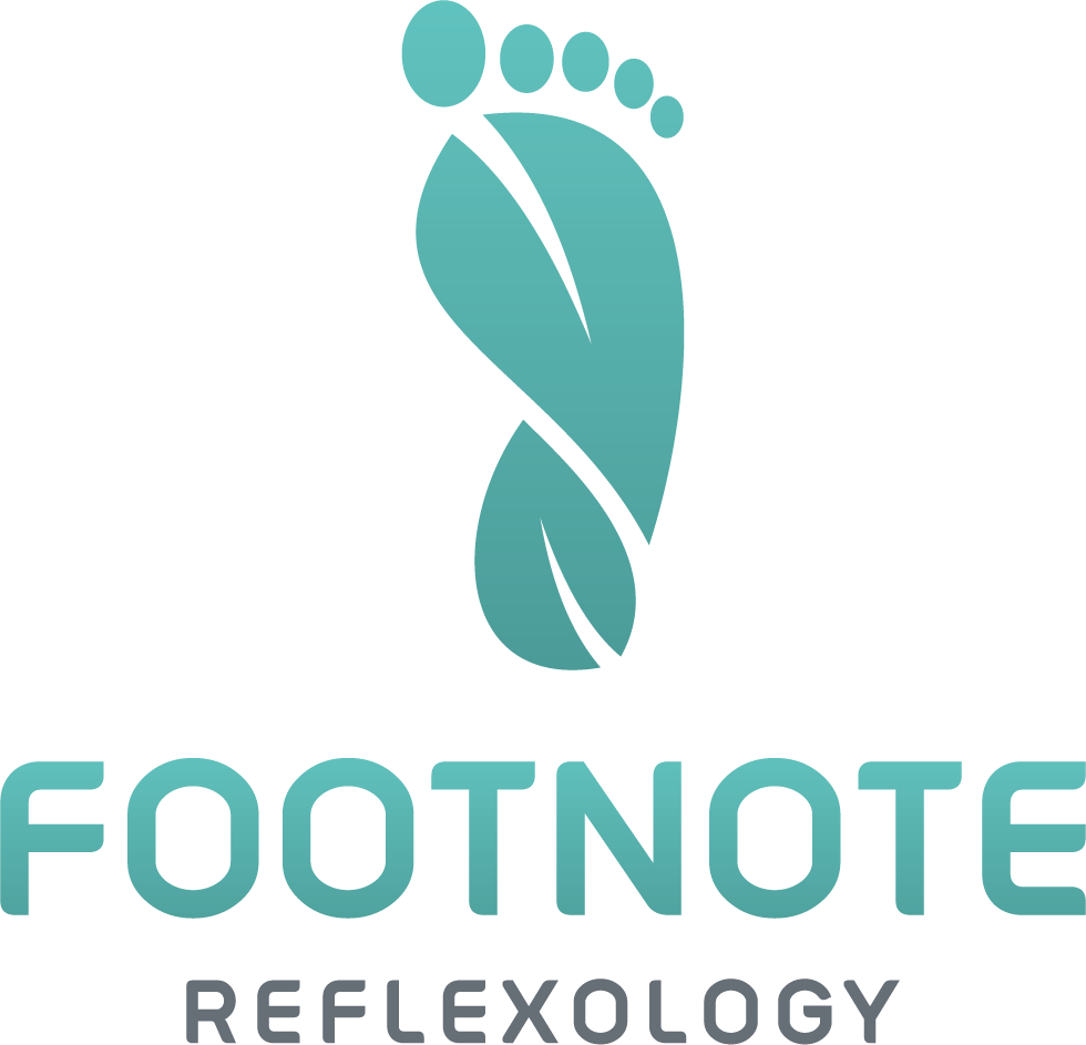 FootNote Reflexology